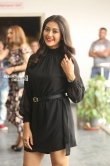 Pooja Jhaveri at kitty party first look launch (3)
