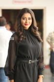 Pooja Jhaveri at kitty party first look launch (5)