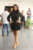 Pooja Jhaveri at kitty party first look launch (6)