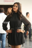 Pooja Jhaveri at kitty party first look launch (7)