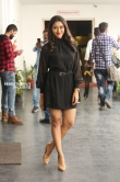 Pooja Jhaveri at kitty party first look launch (9)