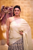 Pooja Kumar at Vishwaroopam audio launch (14)