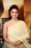 Pooja Kumar at Vishwaroopam audio launch (5)