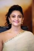 Pooja Kumar at Vishwaroopam audio launch (6)