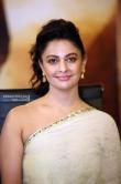Pooja Kumar at Vishwaroopam audio launch (7)