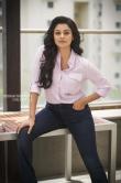 Pooja Kumar photoshoot stills (3)