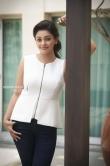 Pooja Kumar photoshoot stills (5)