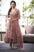 Pooja Kumar photoshoot stills (6)