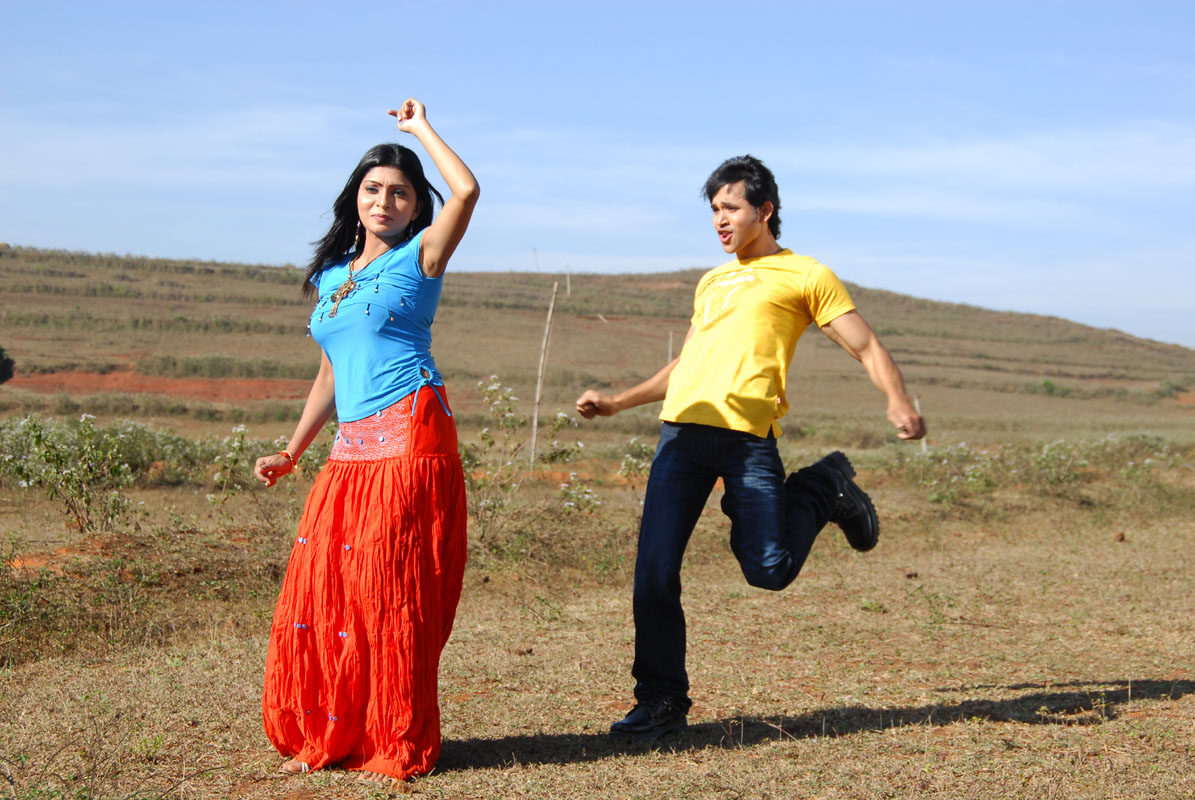 actress-pooja-roshan-photo-272994