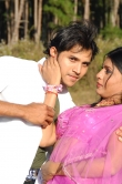 actress-pooja-roshan-photo-329826