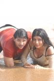 actress-pooja-roshan-photo-349442
