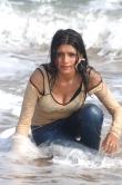 actress-pooja-roshan-photo-352418
