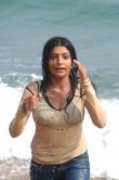 actress-pooja-roshan-photo-363253