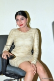 pooja-roshan-at-box-movie-audio-launch-102399
