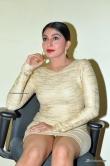 pooja-roshan-at-box-movie-audio-launch-131874