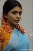 pooja-roshan-stills-109850