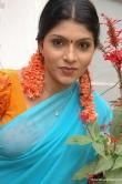 pooja-roshan-stills-22958