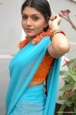 pooja-roshan-stills-49675