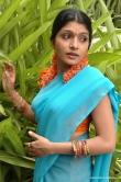 pooja-roshan-stills-5456