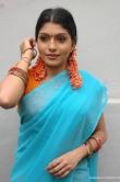 pooja-roshan-stills-86543