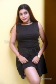 pooja-roshan-stills-at-plus-1-movie-trailer-launch-10643