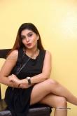 pooja-roshan-stills-at-plus-1-movie-trailer-launch-287511