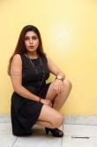 pooja-roshan-stills-at-plus-1-movie-trailer-launch-294584