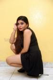 pooja-roshan-stills-at-plus-1-movie-trailer-launch-308159