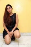 pooja-roshan-stills-at-plus-1-movie-trailer-launch-319483