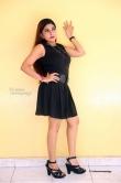 pooja-roshan-stills-at-plus-1-movie-trailer-launch-345826