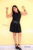 pooja-roshan-stills-at-plus-1-movie-trailer-launch-371495