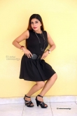 pooja-roshan-stills-at-plus-1-movie-trailer-launch-381422