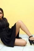 pooja-roshan-stills-at-plus-1-movie-trailer-launch-41146