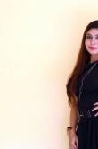 pooja-roshan-stills-at-plus-1-movie-trailer-launch-65007
