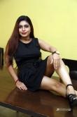 pooja-roshan-stills-at-plus-1-movie-trailer-launch-79950