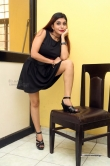 pooja-roshan-stills-at-plus-1-movie-trailer-launch-93460
