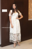 pujita ponnada at 7 movie press meet (10)