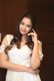 pujita ponnada at 7 movie press meet (12)