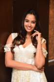 pujita ponnada at 7 movie press meet (16)