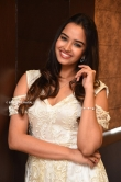 pujita ponnada at 7 movie press meet (18)