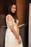 pujita ponnada at 7 movie press meet (19)