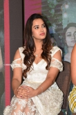 pujita ponnada at 7 movie press meet (21)