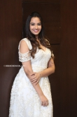 pujita ponnada at 7 movie press meet (7)
