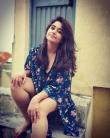 Poonam bajwa glamour photo shoot stills (12)