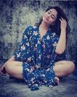 Poonam bajwa glamour photo shoot stills (14)