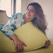 Poonam bajwa glamour photo shoot stills (15)