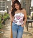 Poonam bajwa glamour photo shoot stills (18)