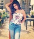 Poonam bajwa glamour photo shoot stills (19)