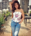 Poonam bajwa glamour photo shoot stills (20)