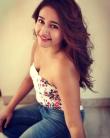 Poonam bajwa glamour photo shoot stills (21)